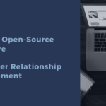 Apache open-source software