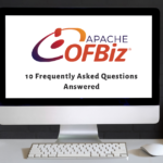 Apache OFBIZ Development