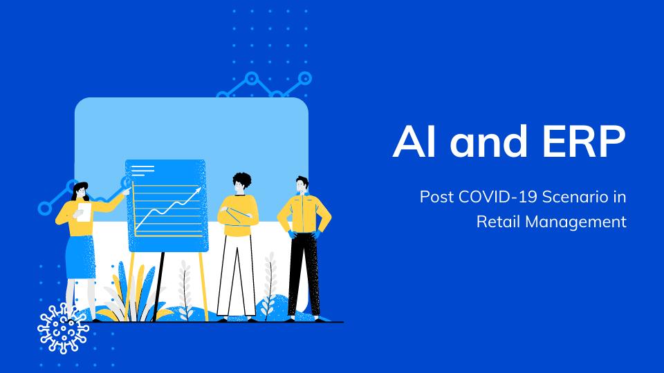 AI and ERP