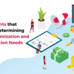 ERP Customization and configuration needs