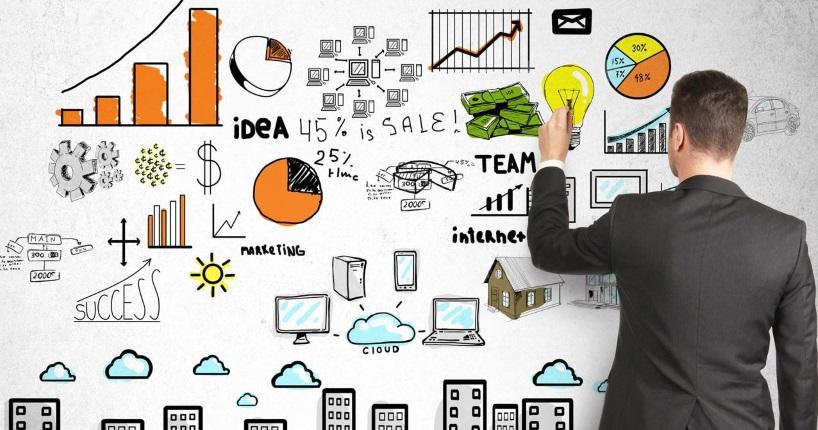 Business Analysis Job