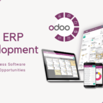 Odoo ERP Development