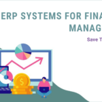 ERP Systems for Financial Management