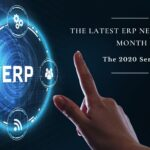 Latest ERP news